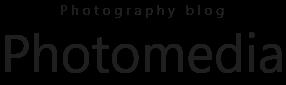 moresoftsvmnm.web.app